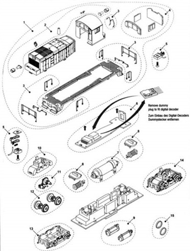 Search furthermore Page 2 additionally Arnoldsw1 furthermore Milwaukee Road Little Joe in addition Caterpillar Turbocharger In Engine Diagram. on emd cab