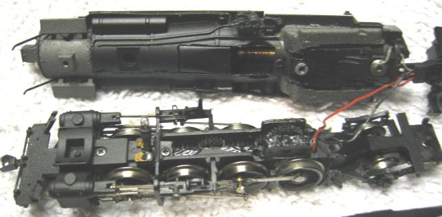 Mrc    Model Power    Ajin  Korea  2